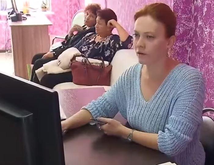 Пенсионеры почти год воюют с «Соцагрофинансом»