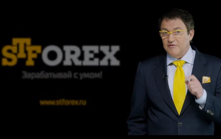 STForex, Delly Trade, Icon Investing, Bollinex заблокированы