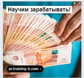 pr.training-b.com: прокладка ИТИ «Феникс»