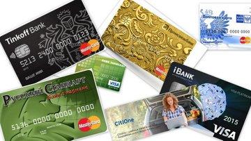 Выгодные альтернативы платежам через Сбербанк