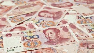 Как я заработал 45% на вкладе в юанях