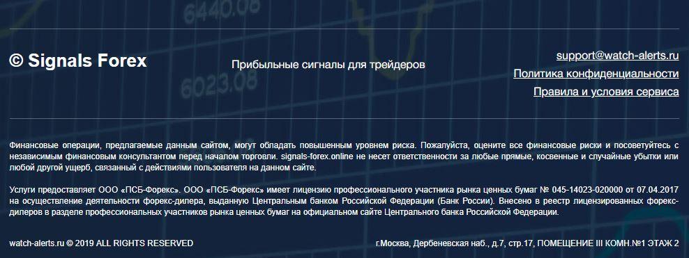 Что такое watch-alerts.ru