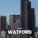 Разоблачение Watford Corporation